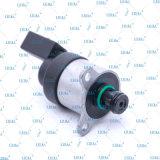 メルセデス0928 400 725 (0 928 400 725) Boschの自動燃圧制御弁0928400725