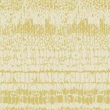Le papier peint de haute qualité simple design Wallpaper non tissés pour décoration maison