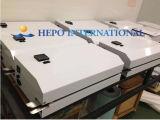 Hoch entwickeltes Walzen-Selbstdichtungs-Maschine (HP-SM600A)