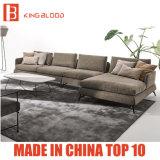 Migliore Buy dello strato del sofà del tessuto di qualità da in linea