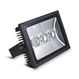 Diodo emissor de luz ao ar livre brilhante super ao ar livre Floodlight&#160 da luz do diodo emissor de luz da paisagem 150W;