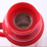 Dispone de stock! ! Los estudiantes de primaria de 700 ml tetera con dos pequeños Cup (FGUK007)