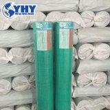 5X5мм 45GSM щелочей устойчивость сетки из стекловолокна