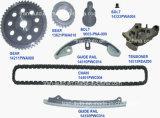 Kits de la cadena de distribución para Honda Auto