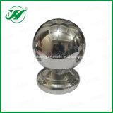 Guarniciones del peso de la bola redonda del acero inoxidable
