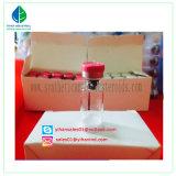 Polvo humano Myostatin/Gdf-8 1mg/Vial Reino Unido del péptido del crecimiento del músculo del polipéptido