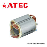 A mão barata do preço utiliza ferramentas a broca elétrica de 410W 10mm