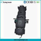 150W LED Fresnel Licht, LED-Profil-Licht, LED-Studio-Licht