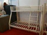 Gute Qualitätsbett-Stahlbett (SA-MB-07)