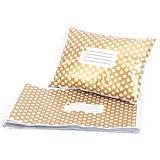 Настраиваемый логотип LDPE пластиковый мешок для отправителя после доставки мешок для доставки