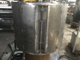 De automatische Commerciële en Industriële Wasmachine 25kgs 30kgs 50kgs 100kgs van de Wasserij van de Machine van de Trekker van de Wasmachine voor Hotel en het Ziekenhuis
