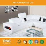 8011 Sala de Estar moderno mobiliário doméstico