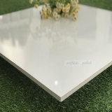 Polier- oder Babyskin-Matt-Oberflächenporzellan-Marmor-Wand oder Fußboden-Fliese (WH1200P)
