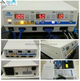 Стоматологическая ультразвуковой микрохирургия электрохирургического оборудования Diathermy Каутеризации машины (см-350C)