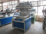 TM-D5070 서류상 플라스틱을%s 기계를 인쇄하는 싼 수직면 스크린