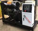 générateur diesel électrique de moteur diesel de Ricardo du générateur 150kw
