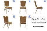 Современный утюг накернивания стул с высоким качеством из Китая