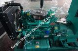 vendas quentes Diesel do jogo do gerador do motor de 68kw Volvo/gerador da potência