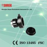 Optokoppler für steifes Endoscope-Kamera-System