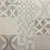 mattonelle di ceramica del getto di inchiostro rustico 400X400