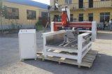 Qualitäts-Holzbearbeitung-linearer ATC CNC-Fräser 1325
