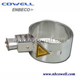 Mica Heater Band for Plastic Extrusion