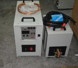 Macchina termica ad alta frequenza di induzione (HF-65KW)