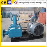 Ventilatore ad alta pressione di aerazione Dsr200 per cemento