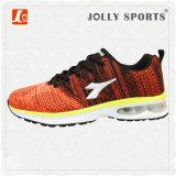 OEMの余暇様式の方法はレディース人のための運動靴を遊ばす