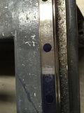 Mini palabras de la alta precisión que hacen la máquina del CNC
