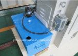 Ferramenta Superfície máquina de moer máquina com display digital Ms618A
