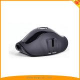 Caixa negra quente do carro da venda FHD1080p