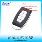 Porta universal do RF de controle remoto com alta qualidade
