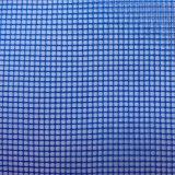 Fibra de Vidrio resistente al fuego de la pantalla la ventana de mosquito Net