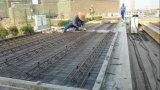 Сварочный аппарат прогона ферменной конструкции стальной штанги для стальной конструкции