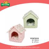 De Ontwerpen van het Huis van de hond, het Huis van de Hond van de Stof (YF87033)