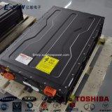 De litio de 12V 50Ah de titanato de Batería de iones de litio de 10kw
