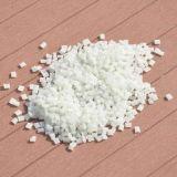 30%GF V0에 의하여 변경되는 PA66 플라스틱 합성 Polyamide66 RoHS