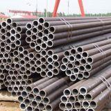 DIN 2445-2 Tubos de aço sem costura laminados a quente com preço competitivo