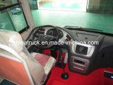 Offre spéciale Fob USD 57, 000 pour un Dongfeng 10m Cummins Engine avec le bus de luxe/autocar de climatiseur