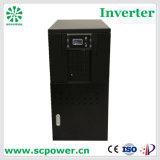 invertitore di monofase di alta qualità 40kVA per l'alimentazione elettrica di industria