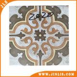 azulejos de suelo de cerámica de 200*200m m para el cuarto de baño (20200025)