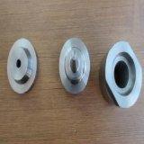 医療機器のための精密投資鋳造CNCの旋盤機械部品