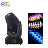 Sharpy 280W 10r Stage Beam Gobo Moving Head Light