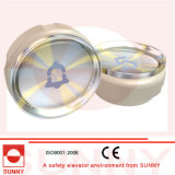 Plastikdrucktaste (SN-PB511)