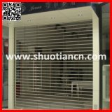 Grelha de obturação do Rolete do tipo industrial/Gate Shutter (ST-002)