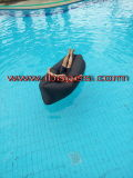 Fast Air Filling Inflatable Air Laybag From Factory (B0088)