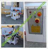 Mjx300A/400A 모형 전기 플레이너 목공 기계장치 플레이너 기계 절단기