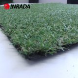 [إيندوور غردن] يرتّب عشب اصطناعيّة