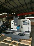 높은 정밀도 판매를 위한 싼 XK7126 CNC 축융기